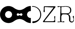 DZR Shoes Coupon Code