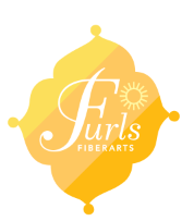 Furls Crochet Coupon Code