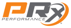 PRx Performance Coupon Code