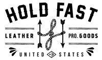 HoldFast Gear Coupon Code