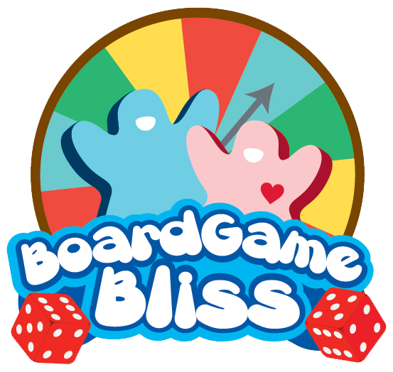 Board Game Bliss Coupon Code