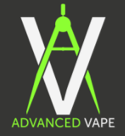 advancedvapesupply.com