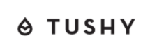 Tushy Coupon Code