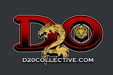 D20 Collective Coupon Code