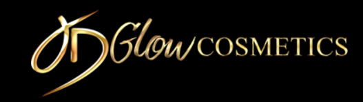 JD Glow Cosmetics Coupon Code