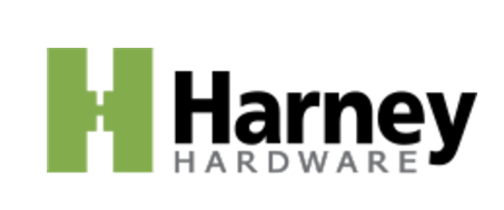 Harney Hardware Coupon Code