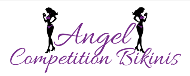 Angel Competition Bikinis Coupon Code