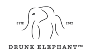 Drunk Elephant Coupon Code