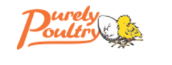 Purely Poultry Coupon Code