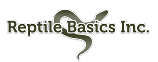 Reptile Basics Coupon Code