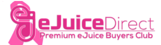 EJuice Direct Coupon Code
