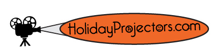 Holiday Projectors Coupon Code