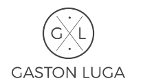 Gaston Luga Coupon Code