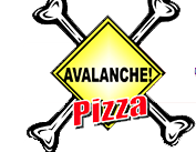 Avalanche Pizza Coupon Code