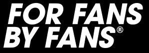 For Fans By Fans Coupon Code