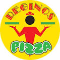 Reginos Pizza Coupon Code