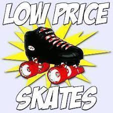 Low Price Skates Coupon Code