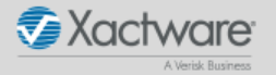 Xactware Coupon Code