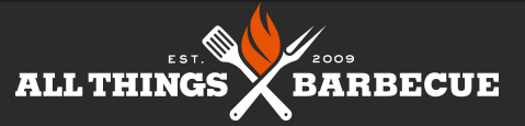 All Things BBQ Coupon Code