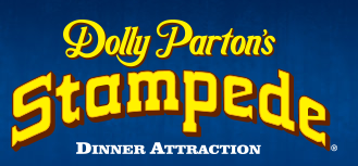 Dolly Parton's Stampede Coupon Code