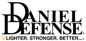 Daniel Defense Coupon Code