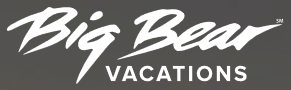 Big Bear Vacations Coupon Code