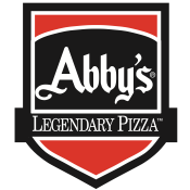 Abby's Coupon Code