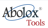 Abolox Tools Coupon Code