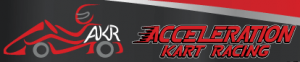 accelerationkarting.com