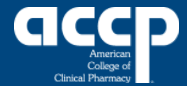 ACCP Coupon Code