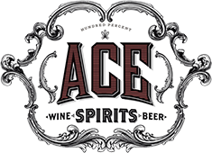 Ace Spirits Coupon Code