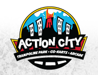 Action City Coupon Code