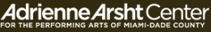 Adrienne Arsht Center Coupon Code