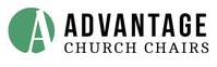Advantage Church Chairs Coupon Code