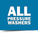 All Pressure Washers Coupon Code