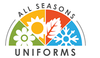 All Seasons Uniforms Coupon Code
