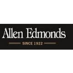 Allen Edmonds Coupon Code