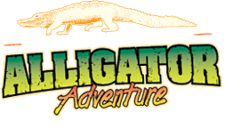 alligatoradventure.com