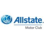 All State Motor Club Coupon Code