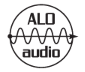 ALO Audio Coupon Code