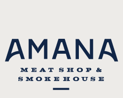 Amana Meat Shop And Smokehouse Coupon Code