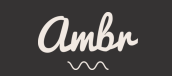 Ambr Eyewear Coupon Code
