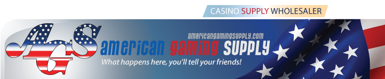American Gaming Supply Coupon Code