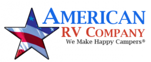 American RV Company Coupon Code