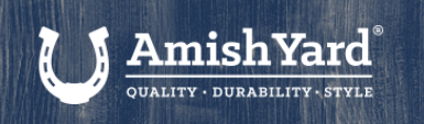 Amish Yard Coupon Code