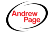 Andrew Page Coupon Code