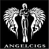 Angel Cigs Coupon Code