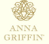Anna Griffin Coupon Code