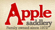 Apple Saddlery Coupon Code