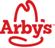 Arbys Coupon Code